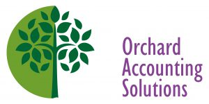 Orchard Accounting